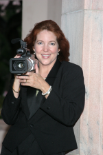 Leslie Harris-Senac, Sarasota Wedding Videographer