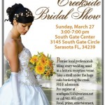 South Gate Bridal Show Sarasota Wedding Vendors